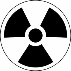 Radioactive Podcast Show 2