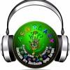 Ecohuertos Ecointegral 4 de Julio de 2016