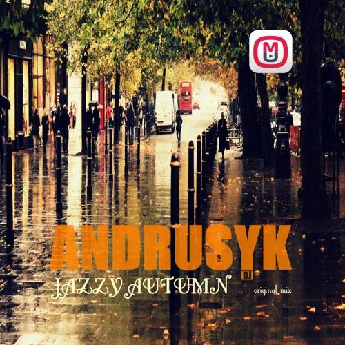 JAZZY AUTUMN (RADIO EDIT)
