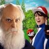 Epic Rap Battles of History - Ash Ketchum vs Charles Darwin.  Epic Rap Battles o.mp3
