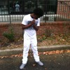 nico da savage-cant be broke nomo(prod by nico productions)