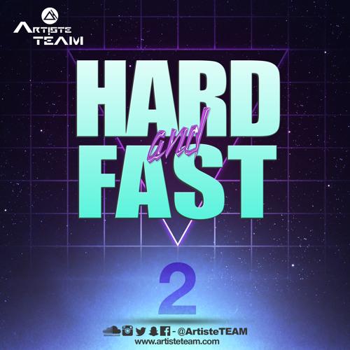 Hard & Fast (Episode 2)