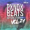 Carnage X Timmy Trumpet - PSY - Tribal House Bootgle - Japson Stone (★)