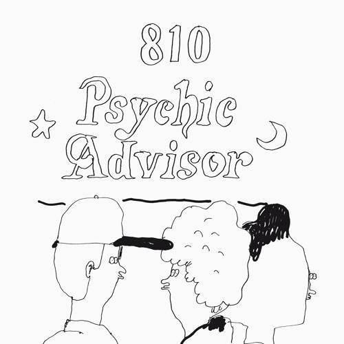 Smallville 49 - V.A. - Psychic Advisor