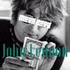 Muga Bagz - John Lennon