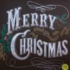 5 Christmas Caroling Songs (harmonies)