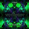 01 - Trycerapt - Jade Eyes