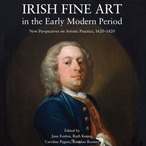 Inside Culture #30 (Irish Fine Art, IFI Online Archive, Love Voltaire us Apart & Art and Conflict)