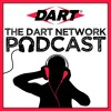 Fall 2016 Edition of Dart Network Podcast -- Full Show