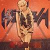 Kesha - C´mon (Acoustic version)