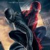 Spider - Man Saves Gwen (Spiderman 3 Movie) (HD 1080p)