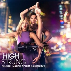 Nathan Lanier - Torn ( Redox ) High Strung Soundtrack _ High Quality