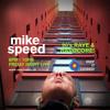 Mike Speed | React Radio Uk | 111116 | FNL | 8-10pm | Rave & Hardcore | Show 020