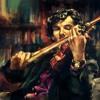 Sherlock Soundtrack- Irene Adler's Theme (Extended Compilation)
