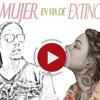 A La Arandela somos topo point vol.2 2016 Lil 2mini Redi - Mujer En Via de Extincion MP3 2017