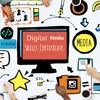 How multimedia is important in higher education