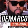 Demarco Ft Busy Signal - Loyal Remix (Official Music Video HD)  Reggae Dancehall  - 2014