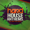 Hard House Anthems For Spire And Serum Demo