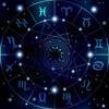 CROOSH ~ horoscope (ft. yesa)