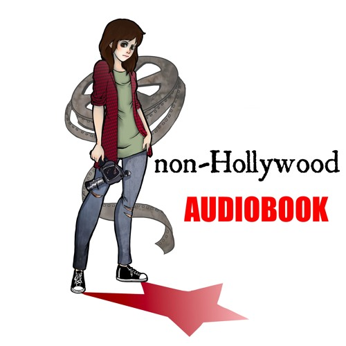 non-Hollywood Audiobook