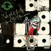 Pandavinci And Pals Podcast: A Tribe Called Quest (Album Review and Farewell)