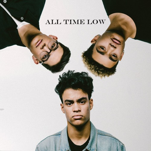 Jon Bellion - All Time Low | Brandon, Zion, & Edwin