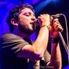 Ignacio Serfaty sobre versiones de canciones de otras bandas