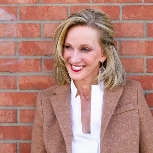 #20 -- Wendy Lea, CEO of Cintrifuse, A Manifester, Bridge Builder, and Wildly Introspective Leader