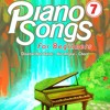 We Don`t Talk Anymore - Charlie Puth Feat Selena Gomez - Piano Songs 7 - Www.amazingbooks.co