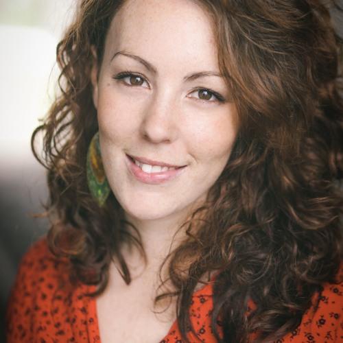 Stephanie Osztreicher