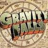 Gravity Falls (SkyOnex, Redjoo, VRT lazer, Collinbonker, Digital Foxx & Dj Mugler Remix)