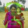 Bewafa Sanam Re Sanjay Namkaran Sohala Maar Ke Jagaya Mp3 Deewana Nagpuri Song Mobile Number 8083828318 Jharkhand Gixxer Huranli Delhi Kumar Mp3