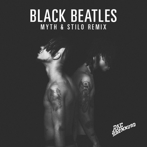 rae sremmurd black beatles free download