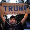 Los Angeles Erupts in Protests Over Trump Election