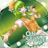 iNSTALL - On Stage feat. GUMI 2016 crossfade