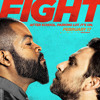 Download Fist Fight 2017 Full Movie Free Bluray 720p