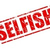 Giuseppe Banks ft Ace Hugh Heff_Selfish