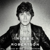 Testimony by Robbie Robertson, read by MacLeod Andrews