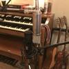 Slate VMS FG67 (vs GZ67Fet) Acoustics