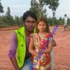 Lamisil Subhanallah Bata Kaise Nagpuri Jharkhand Dilip Deewana Studio Sound Remix Bhaiya Mp3