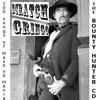 DJ Venom presents Scratch Gringo - The Bounty Hunter