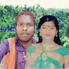 Shalini social a Re Hamar Dil Mein Kya batate Kale Dil Ka Kya Kehlata hai Bhaiya ke La Chhod Ke Pyar Kya Kehlata Nagpuri