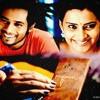 Vijay TV Office Serial Bgm 3
