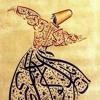 A Celestial Invasion Of Sufi