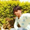 Putta midha pala pitta remix by deej ashok frooti from kalimandir 7702500432
