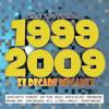 Ze Decade Megamix (1999-2009)