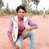 Bhojpuri Sound Remix Deelip Deewana Huranli Mp3