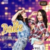 Baile Sertanejo  Vol.1   [ FREE DOWNLOAD  ]  Podcast #001