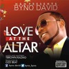 I will be there for you - Byno David