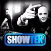 Showtek, Eva Shaw, Martha Wash - N2U -(Sawn Stone) Edit 3